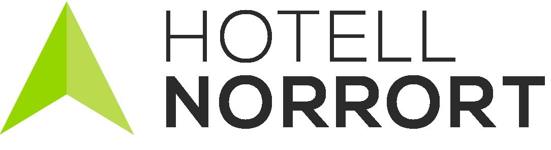Hotell Norrort